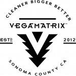 Vegamatrix %SALE%