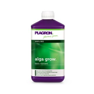 Plagron Alga Grow 1000ml